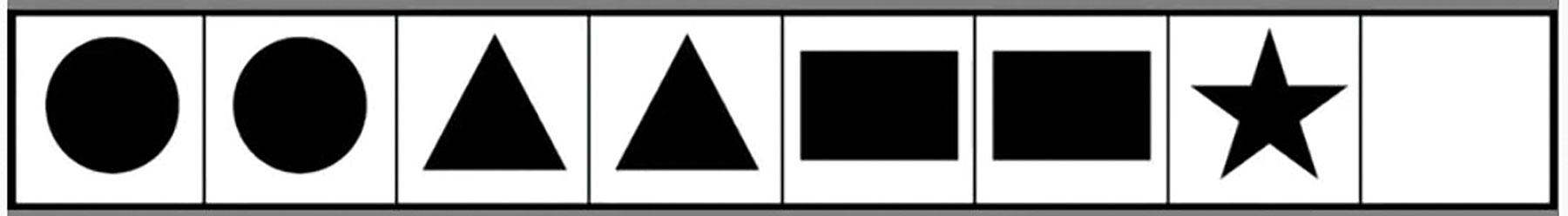 Meespeelpartituur afbeelding drumritme 5