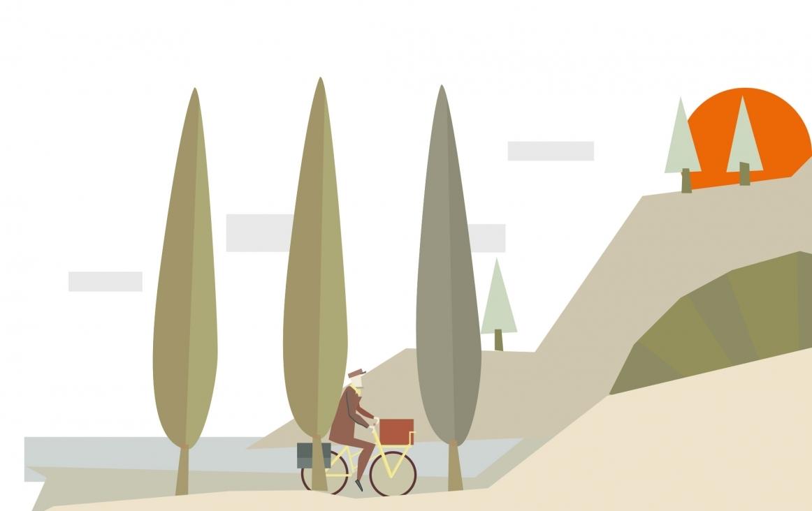 Illustratie Shutterstock. Bewerking Winneke Hazewinkel