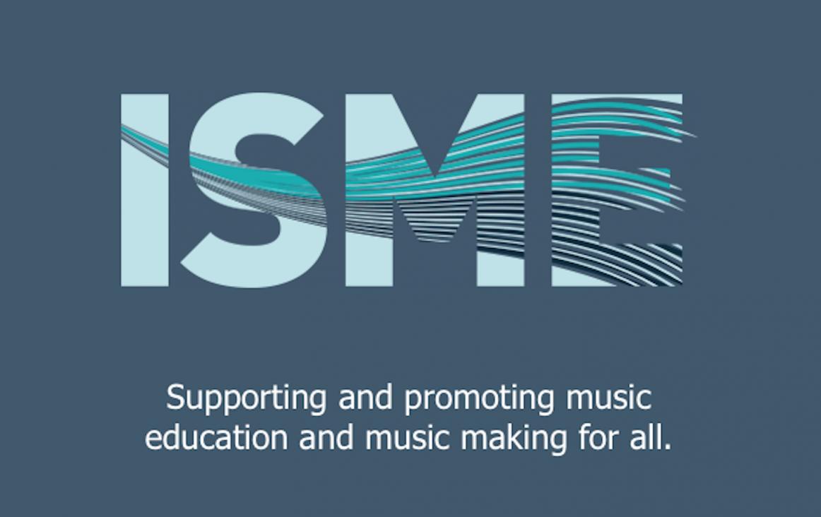 ISME Newsletter