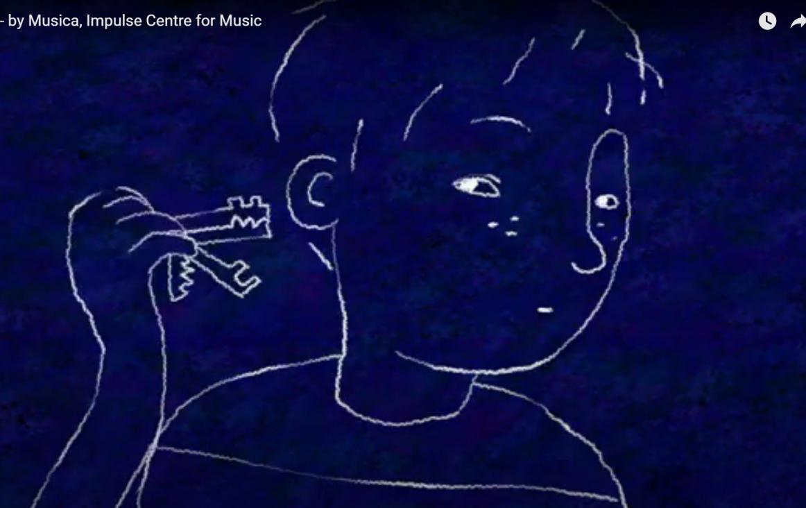 fragment uit 'Who's afraid of sound', hEARdrop door Musica/Seppe van den Berghe