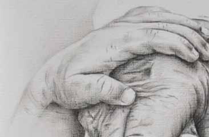 Handen - De Pyramide 2016-03 artikel ouderen