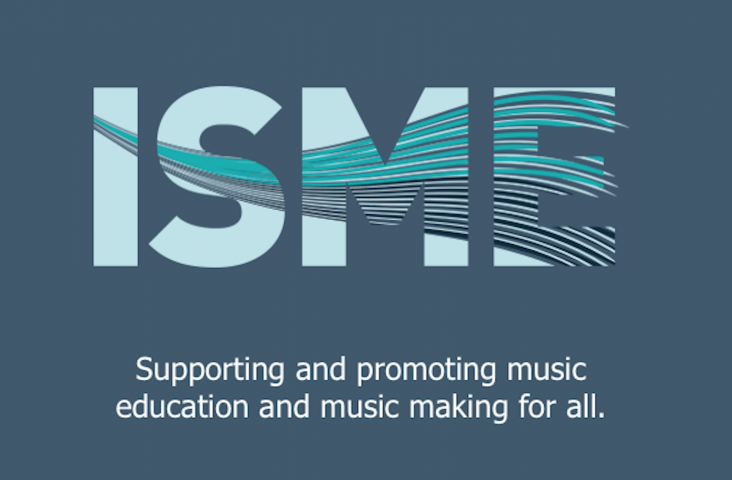 ISME Newsletter